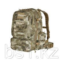 Рюкзак тактический Voodoo Tactical 15-7866 Large MOLLE Tobago Pack, A-TACS