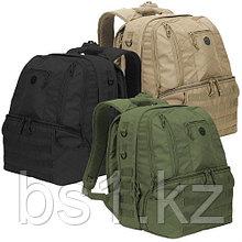 Рюкзак тактический  Voodoo Tactical 15-0158 Scorpion Range Pack w/Adjustable Shoulder Straps