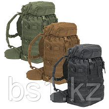 Рюкзак тактический Voodoo Tactical 15-0154 MOLLE Versa All-Weather Ruck, 50-Liter Backpack