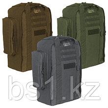Сумка тактическая Voodoo Tactical 15-0152 Travel Storage Bag Pack w/Shoulder Straps and Waist Belt