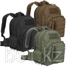 Рюкзак тактический Voodoo Tactical 15-0146 MOLLE Low Drag Pack, Tactical Backpack