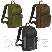 Рюкзак тактический Voodoo Tactical 15-0143 Slim Line Compact Adjustable Backpack