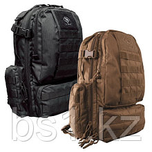 Рюкзак TruSpec Circadian Concealed Carry Tactical Backpack