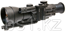 Night Vision Weapon Sights GS-24R and GS-26R
