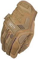 Перчатки тактические M-Pact Coyote
