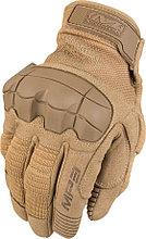 Перчатки тактические M-Pact 3 Coyote