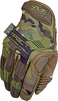 Перчатки тактические MultiCam M-Pact