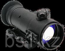 Clip-On Night Vision Attachment CNVD-22
