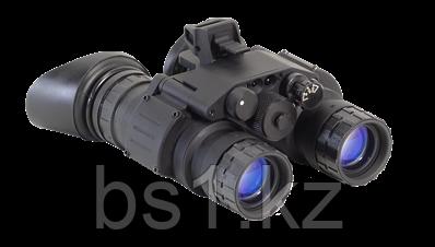 Dual-Tube Tactical Night Vision Binoculars PVS-31C