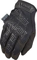 Перчатки тактические TAA Original