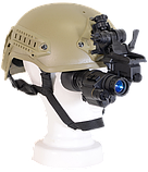 Multi-Purpose Tactical Night Vision Monocular PBS14, фото 2
