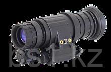 Multi-Purpose Tactical Night Vision Monocular PVS-14C