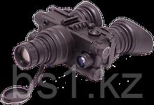 Прибор ночного видения Night Vision Goggles GS-7D