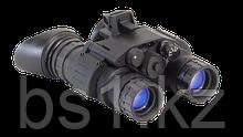 Прибор ночного видения Dual-Tube Tactical Night Vision Binoculars PVS-31C