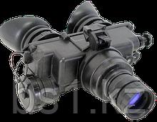 Прибор ночного видения Tactical Night Vision Goggles PVS-7