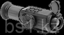 Тепловизор CTS-220DX | CTS-220CG