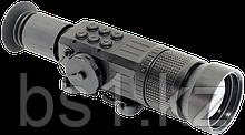 Тепловизор CTS-275DX | CTS-275CG