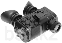 Тепловизор TIG-7-MOD-CG