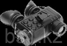 Тепловизионный прицел TIG-7-MOD-XL
