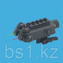 Лазерный целеуказатель Laser Sight(GLS)