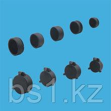 Аксессуары для оптики Tactical Accessories