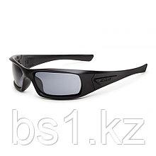 ESS 5B (Black Frame Smoke Gray Lenses)