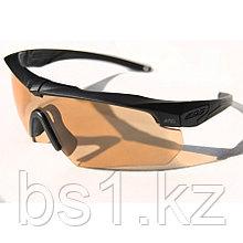 ESS Crossbow glasses Bronze