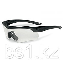 ESS Crossbow glasses Clear