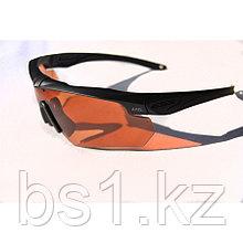 ESS Crossbow Glasses Copper