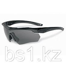 ESS Crossbow glasses Smoke Gray