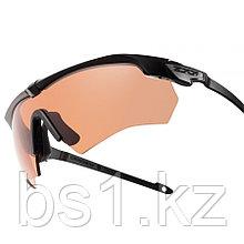 ESS Crossbow Suppressor ONE Kit Hi-Def Copper Lens