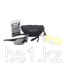 ESS Crosshair 3LS Kit