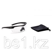 ESS Crosshair One Kit Clear lens