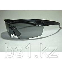 ESS Crosshair One Kit Smoke Gray lens