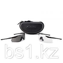 ESS ICE-2X NARO Retail Kit
