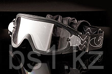 TACTICAL GOGGLES – S.O.S. SUPER CELL GOGGLE LENSES
