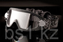 TACTICAL GOGGLES – S.O.S SUPERCELL