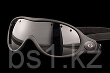 PARATROOPER GOGGLES – HIGH ALTITUDE WIDE