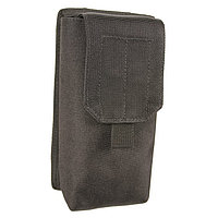 SPORTSTER ACCESSORY POUCH