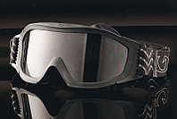 Очки тактические противоосколочные TACTICAL GOGGLES S.O.S. FLUID