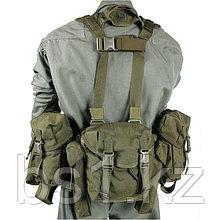 LRAK M240/SAW GUNNER KIT