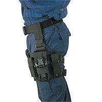 MEGA ELITE® ENHANCED DUAL M-16/PISTOL MAG POUCH
