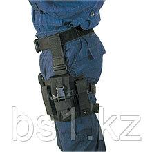 ΩMEGA ELITE® ENHANCED DUAL M-16/PISTOL MAG POUCH
