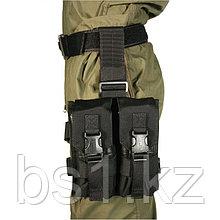 ΩMEGA ELITE® ENHANCED M16 DROP-LEG MAG POUCH