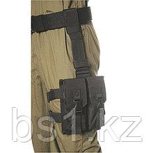 ΩMEGA ELITE® M16 MAG POUCH