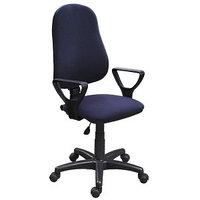 Кресло для преподавателя