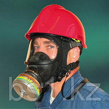 Полнолицевая маска 3S