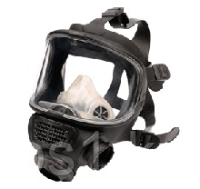 PROMASK PP