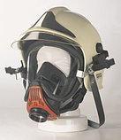 Противогаз полнолицевая маска Ultra Elite, фото 2