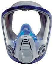 Противогаз полнолицевая маска Advantage 3200